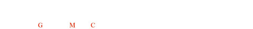 幻冬舎メディアコンサルティング 採用サイト