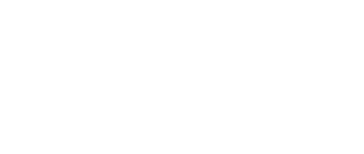 Beyond Publishing