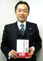 photo_01 (5)