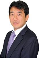 小笠原直氏