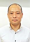 株式会社松堀不動産 専務取締役 堀越 宏一氏