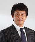 秋葉淳一氏