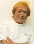 医学部専門予備校TMPS医学館 代表取締役 長澤潔志様