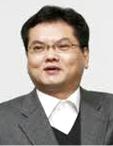 山田 敏博氏