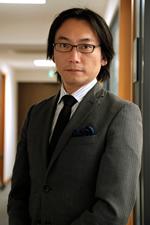 member01_yaguchi