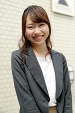 member06_sekiya