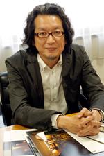 member12_sasaki