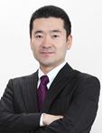ヘッジファンド証券株式会社(エピック・グループ出資会社) 代表取締役 植頭隆道様