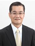 ヘッジファンド証券株式会社(エピック・グループ出資会社) 取締役 阿部鉄弥様