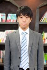 a_nakayama
