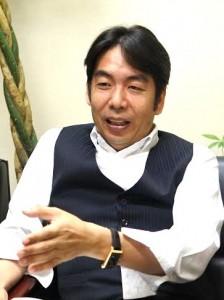ワイズ・ファイナンシャル・インベストメント株式会社