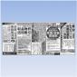 colum_newspaper