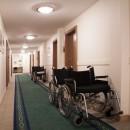 1016834071-rehabilitation-111391_1920-vgQ8-640x426-MM-100