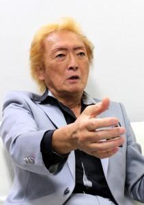 株式会社東京医歯薬看護予備校