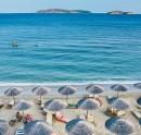beach-1851100_640