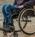 wheelchair-1595794_640