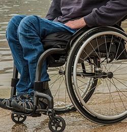wheelchair-1595794_640