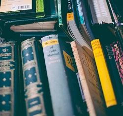 book-1867171_640