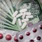 medications-257333_640