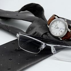 wrist-watch-2159785_640