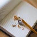 pencil-918449_640