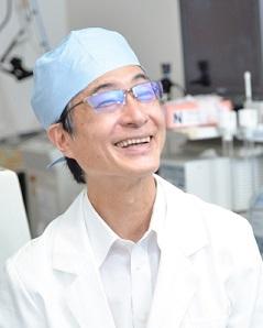 医療法人社団一医会 耳鼻咽喉科渡辺医院