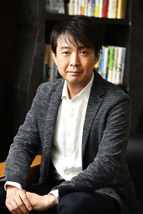 代表取締役社長 久保田 貴幸